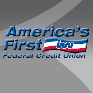 Bank Of America Credit Card Design Personalization