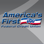 Americas First Mobile Banking