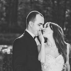 Wedding photographer Adam Walentyn (walentyn). Photo of 19.11.2015
