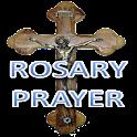 Rosary Prayer - Full icon