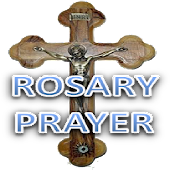 Rosary Prayer - Full