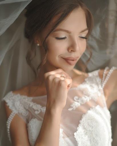 Wedding photographer Aleksandr Smit (aleksmit). Photo of 08.10.2019