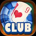 9Club icon