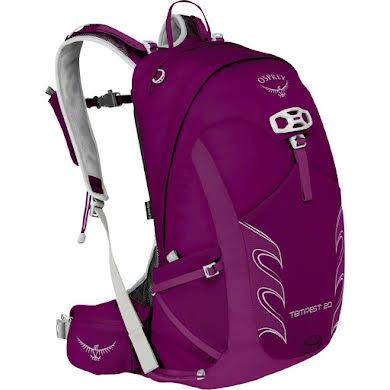 Osprey Tempest 20 Women's Backpack