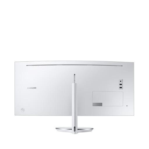 Samsung 34 LC34F791WQEXXV_5.jpg