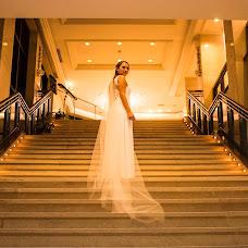 Fotógrafo de bodas Carla Bonilla (CarlaBonillaPH). Foto del 21.04.2017