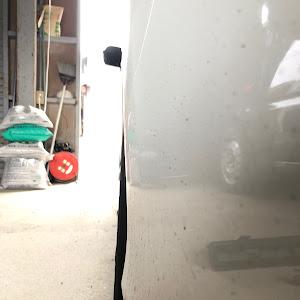 ステップワゴン RP3のカスタム事例画像 SWRP3_Shinjiさんの2020年02月08日18:53の投稿