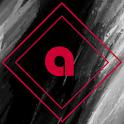 portal amazon icon