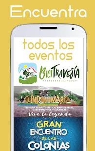 SabanaCentro - náhled