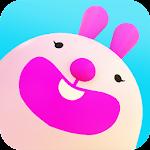 Download Soompi Kpop/Kdrama News Latest version apk