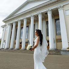 Wedding photographer Aleksandr Orlov (id63784486). Photo of 09.08.2016