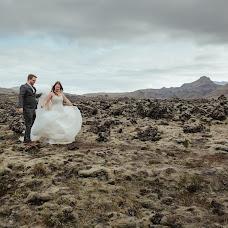 Hochzeitsfotograf Ireen Lampe (IreenLampe). Foto vom 10.01.2018