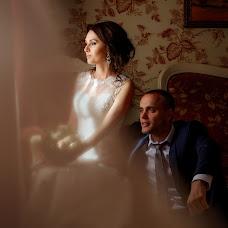 Wedding photographer Serzh Kavalskiy (sercskavalsky). Photo of 02.03.2018