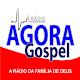 Radio Agora Gospel Download on Windows