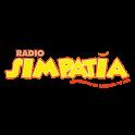 Radio Simpatía Chile icon