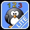 123 with Sammy (Lite) icon