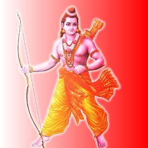 Ramayan Manka 108 - Aarti