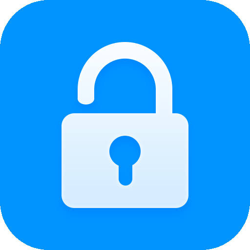 一键锁屏-安全省电 保护电源键 工具 App LOGO-APP開箱王