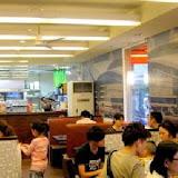 港麗港式茶餐廳
