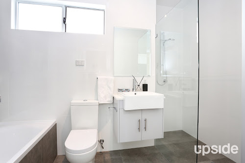 Photo of property at 36A Marshall Road, Kirrawee 2232