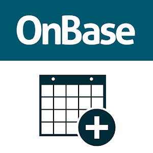 OnBase Events