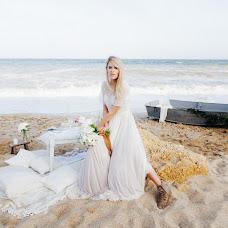 Wedding photographer Oleksandr Papa (Papa). Photo of 14.06.2018