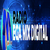 Rádio Mega Mix Digital