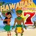 Hawaiian Jackpots icon