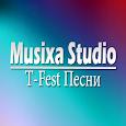 T-Fest Песни icon