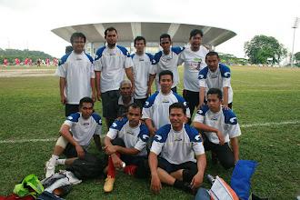 Photo: Terengganu