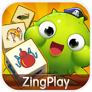 iCa ZingPlay APK for iPhone