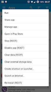 App Manager 4.92 Donated - 4 - images: Store4app.co: All Apps Download For Android