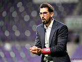 'Na interesse in Clement zet andere Franse eersteklasser in op coach van Belgische club'