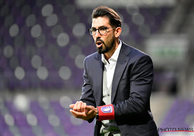 🎥 Débuts réussis pour Hernan Losada et Nicolas Frutos en MLS