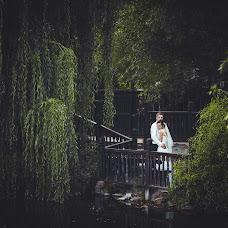 Wedding photographer Artem Mokrozhickiy (tomik). Photo of 23.06.2014