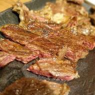 乾杯日式燒肉(乾杯列車 板橋站)