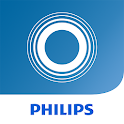 Philips Back Pain Diary