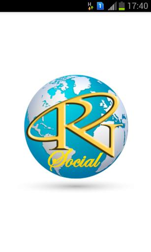 RN Groups Social