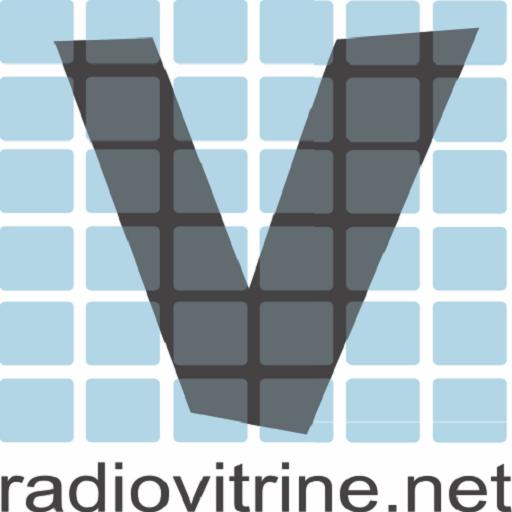 radiovitrine.net