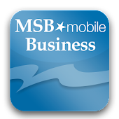 McFarland State Bank - Android Apps on Google Play on