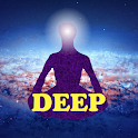 Deep Meditation Music icon