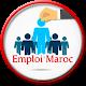 Emploi Maroc (app)