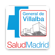 App Hospital General de Villalba APK for Windows Phone