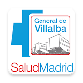 Hospital General De Villalba Android APK Download Free By Quirónsalud