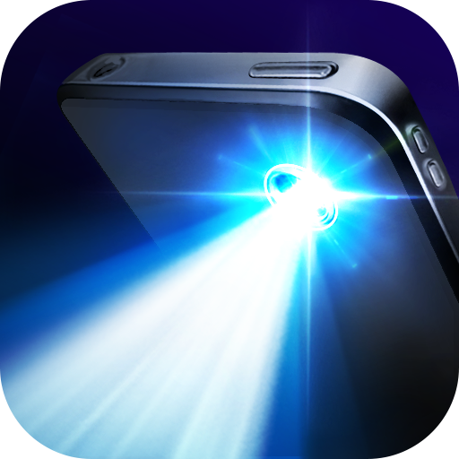 best free flashlight app for android