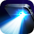 Super-Bright LED Flashlight1.3.7