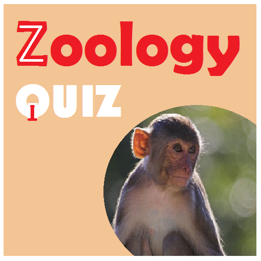 Zoology Quiz! - Apps on Google Play