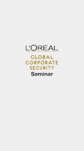 GCS Seminar 2017 - náhled