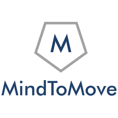 MindToMove