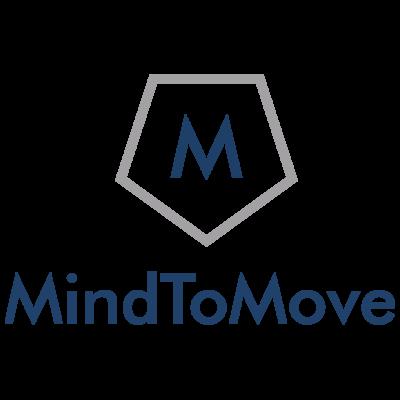 MindToMove